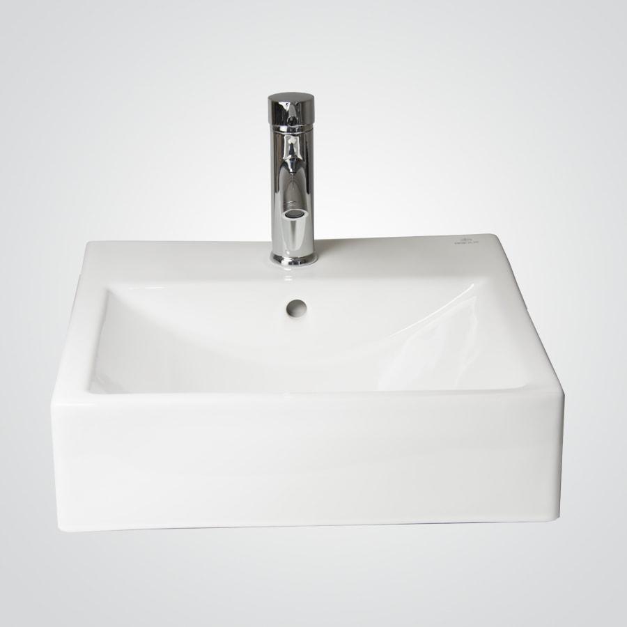 Accesorios De Baño Fanaloza ~ Dikidu.com