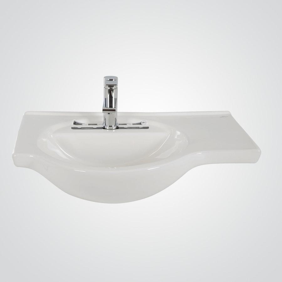 Tinas De Baño Fanaloza: de rebalse para evitar inundaciones recomendado para baños medianos