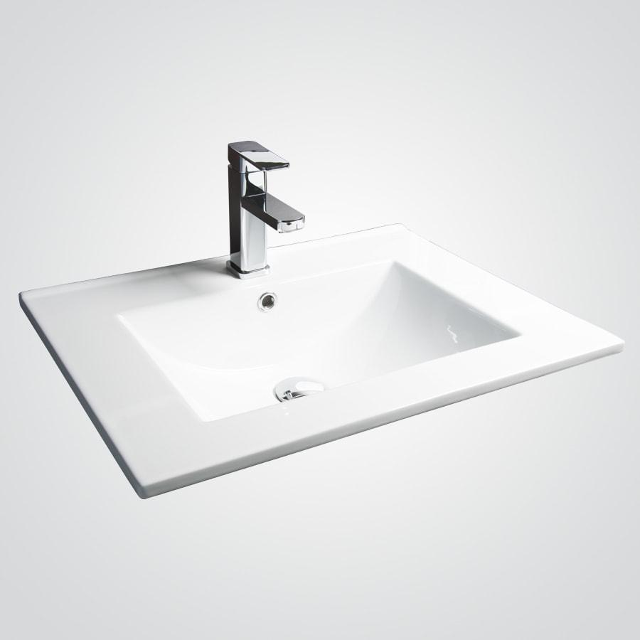 Lavamanos Sotille 60