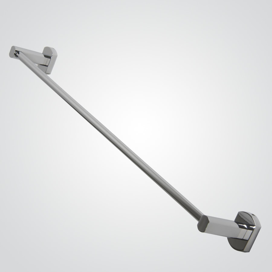 Toallero Barra 60 cm New Bari