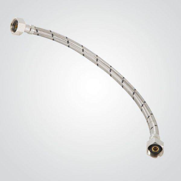 Flexible 1/2 HI - 1/2 HI 25 cm
