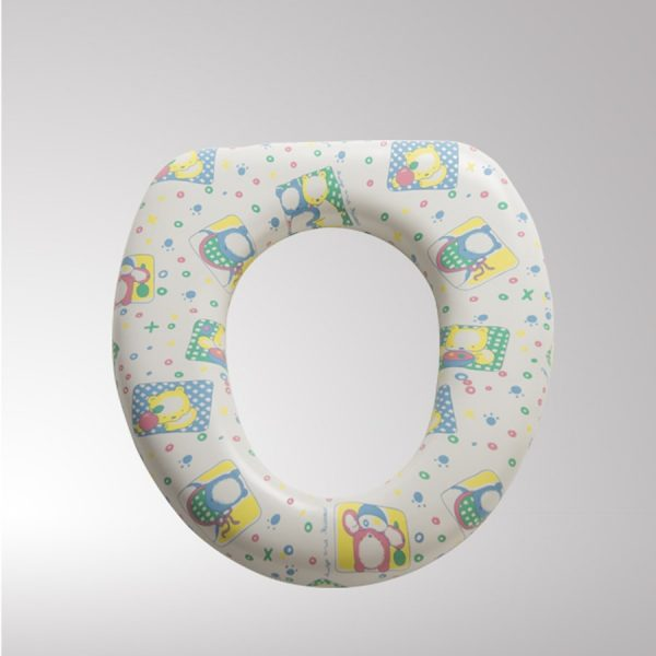 Asiento Soft Baby